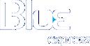 bluexpress-chile